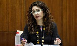Hacienda retiene hasta el 50% de las guardias de los médicos en España