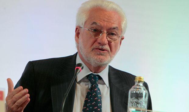 Hacienda retrasa la activación de la carrera profesional del Sermas