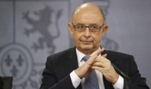 Hacienda saca adelante la senda de deuda sanitaria para las CCAA hasta 2019