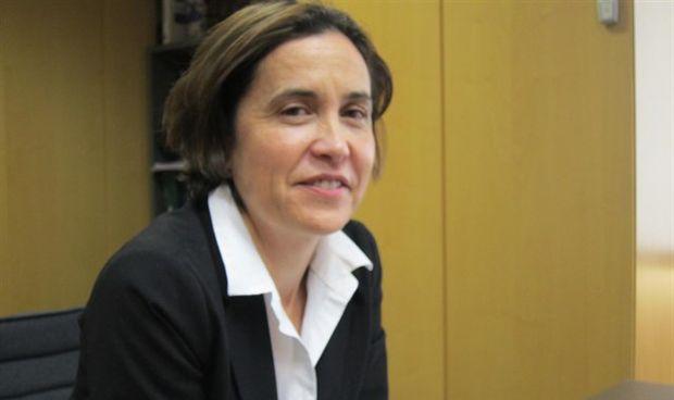 Hacienda se compromete a negociar la plantilla del Servicio de Salud