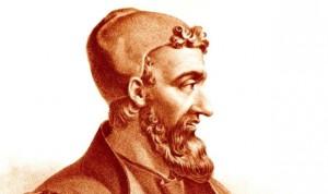 Hallada la 'farmacia' de la Roma Imperial donde trabajó el médico Galeno