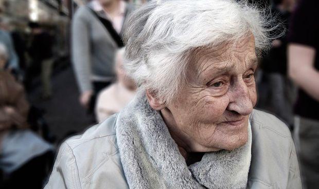 Halladas semejanzas entre el alzhéimer y el párkinson a nivel bioquímico