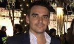 Hallado el cadáver del MIR desaparecido en Madrid