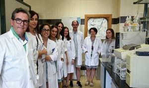 Hallan cómo mejorar la respuesta a quimioterapia en colangiocarcinoma