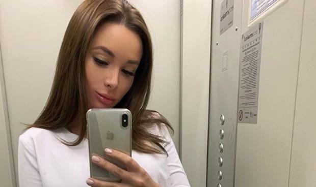 Hallan muerta a una famosa médico 'instagrammer'