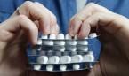 Hallan un nuevo efecto nocivo del ibuprofeno que afecta al corazón
