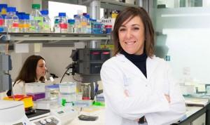 Hallan una de las formas de resistencia del cáncer de mama triple negativo
