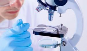 Hallan una proteína clave para desarrollar terapias genéticas en psoriasis