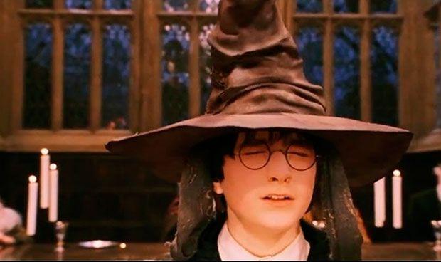 Harry Potter oculta 21 lecciones que te pueden servir para el MIR 2018