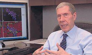 """Harvard denuncia los """"fraudulentos"""" estudios de uno de sus cardiólogos"""