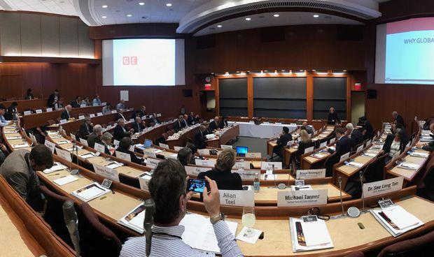 Harvard estudia el Modelo Alzira como ejemplo de éxito en gestión sanitaria