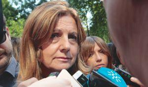 Hasta 142 euros 'extras' al día por cubrir vacaciones y bajas en Primaria
