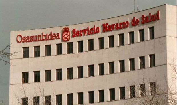 Hasta 15.000 euros de ayuda pública para investigación enfermera