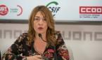 Hasta 150 euros más de retención para jubilarse antes de los 60 en sanidad