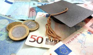 Hasta 27 euros de diferencia por crédito entre CCAA para estudiar Medicina