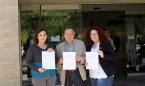 Hasta 79 asociaciones exigen enfermeros en los colegios