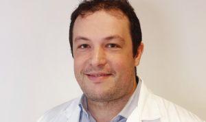 Hasta el 70% de pacientes no logra el control total del dolor neuropático