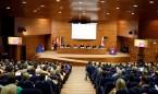 """Hay """"buena voluntad"""" para implantar Medicina en Alicante de forma conjunta"""