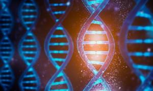 Health in Code, primer laboratorio acreditado por ENAC en farmacogenética