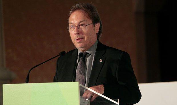Health4Good, de DKV, premia con 3.000 euros la innovación en sanidad