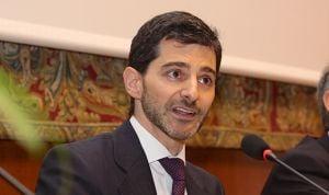 Héctor Ciria, CEO de Quirónsalud, uno de los 100 líderes más prometedores