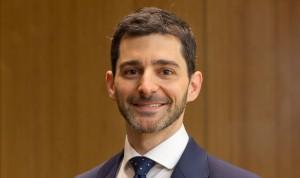 Héctor Ciria, nuevo consejero delegado de Quirónsalud