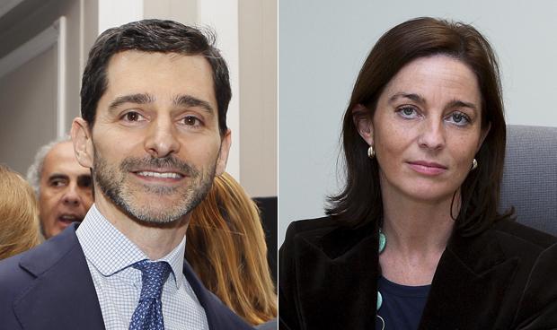 El Hospital Quirónsalud Madrid estrena instalaciones