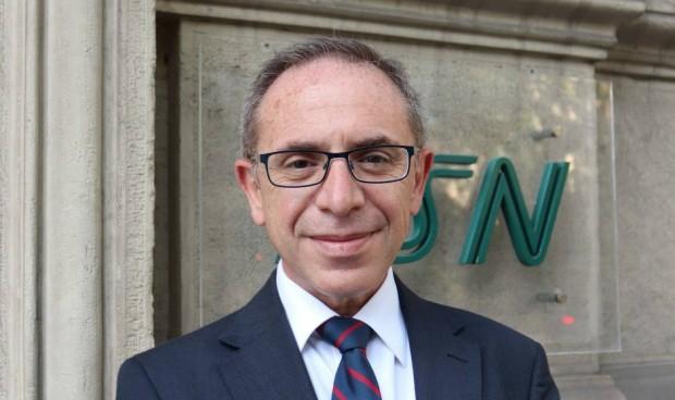 Héctor Sanchis, nuevo responsable de Reaseguro de PSN