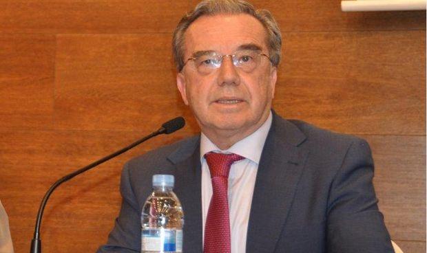 Hematología demanda más plazas en los hospitales de gran complejidad