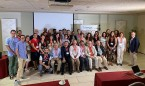 Hematología pide mantener las convocatorias de ensayos para CART académicas