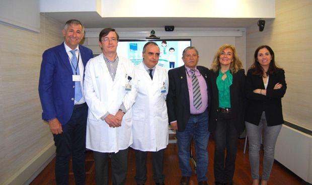 Hematología pide un protocolo único para anticoagulados en consulta dental