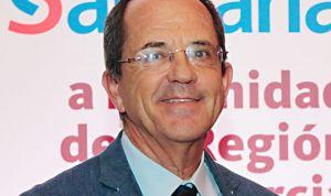 Hematología presenta su nuevo programa MIR: 185 competencias y 9 dominios