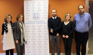 Hematología y Primaria consensúan un protocolo de derivación a hospital