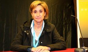 Hematólogos quieren incorporar la enfermera gestora de casos en mayores