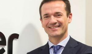 Hemovás, de Ferrer, lidera la primera lista de desabastecimientos del 2019