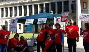 Hepatitis C: polémica con la petición de dimisiones en el comité nacional