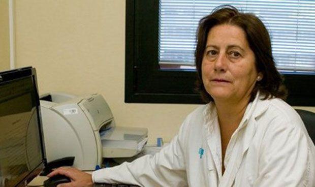 Hepatología pide a Sanidad la creación de su ACE y aumentar las plantillas