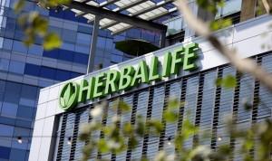 Herbalife: el 70% de sus vendedores cobra por debajo del salario mínimo