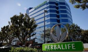 Herbalife: ya hay casos en España de lesión hepática y en vesícula biliar