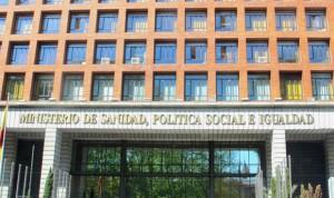 Herpes zóster: España financiará una nueva vacuna en un máximo de dos años