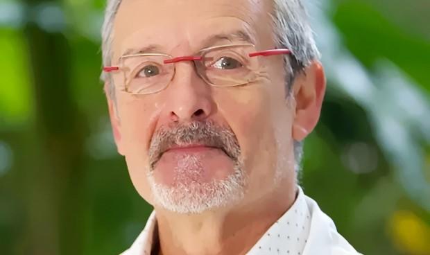 HLA Clínica Montpellier, octavo hospital avalado para tratar la sialorrea