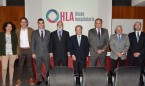 HLA incorpora guías para afrontar crisis en los quirófanos