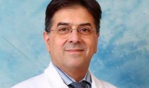 HLA inicia el mes de la investigación de la incontinencia urinaria femenina