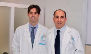HLA La Vega realiza la primera intervención de cadera digitalizada