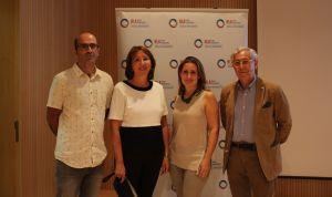 HLA Montpellier explica los beneficios para la salud de la dieta vegana