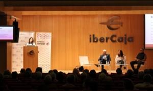 HLA Montpellier aborda la enfermedad renal en sus nuevas conferencias