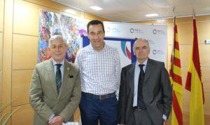 HLA Montpellier aborda los beneficios de los nuevos anticoagulantes