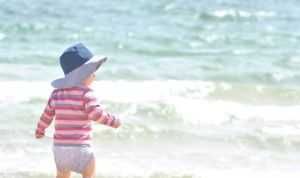 HLA Montpellier advierte del aumento de casos de melanoma en España
