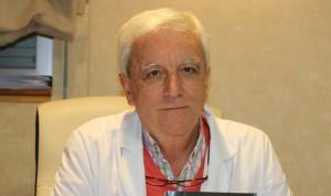 HLA Montpellier analiza los últimos avances en criptorquidia y fertilidad