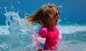 HLA Montpellier da varios consejos para evitar daños oculares en verano